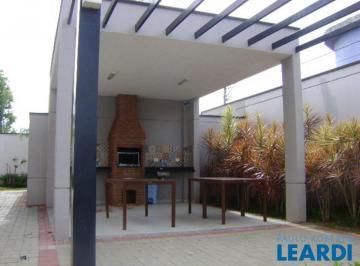 venda-3-dormitorios-jardim-europa-itaquaquecetuba-1-3920344.jpg