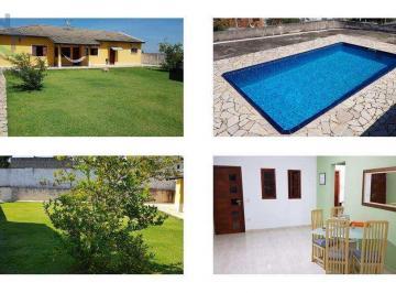 Rural de 3 quartos, Atibaia