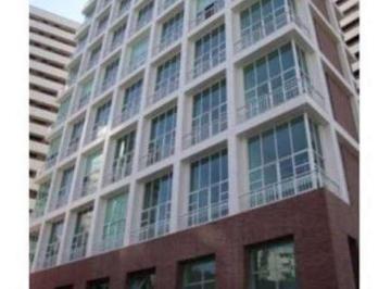Apartamento de 1 quarto, Fortaleza