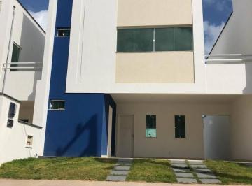 Casa de 3 quartos, São José de Ribamar
