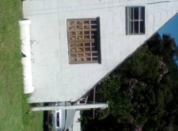 Rural de 1 quarto, Biritiba-Mirim