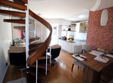 Apartamento de 2 quartos, Maceió