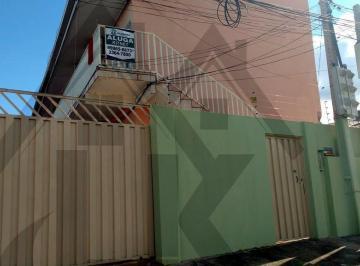 Casa de 1 quarto, Cuiabá