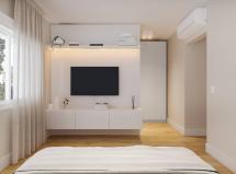 image- Apartamento Reformado   Jardim América