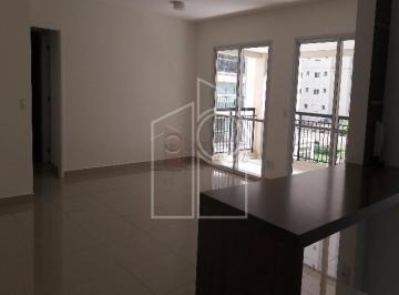 jundiai-apartamento-padrao-jardim-sao-bento-30-05-2018_13-41-11-0.jpg