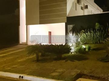 sorocaba-casas-em-condominios-jardim-gramados-de-sorocaba-13-06-2019_14-22-54-3.jpg