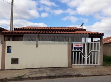 sorocaba-casas-em-bairros-jardim-wanel-ville-v-13-06-2019_14-37-16-0.jpg