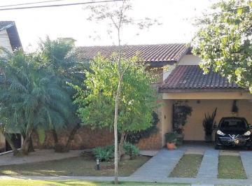 SARDINHA_ASSESSORIA_E_CONSULTORIA_IMOBILIARIA_CASA_Jardim_Sao_Paulo_II_24669.jpg
