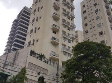 locacao-1-dormitorio-sumarezinho-sao-paulo-1-3904467.jpg