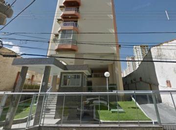 Apartamento de 2 quartos, Belém