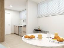image- Apartamento no Jardim Paulista