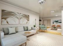 image- Apartamento Reformado | Jardim Paulista
