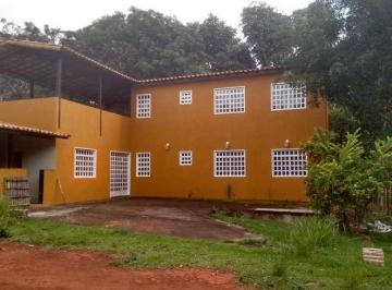 Rural de 4 quartos, Igarapé