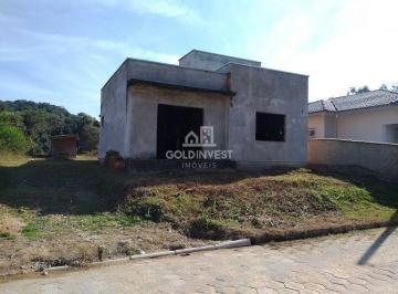 Casa de 4 quartos, Guabiruba
