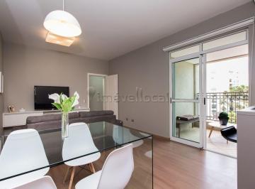 http://www.infocenterhost2.com.br/crm/fotosimovel/839884/164960431-apartamento-curitiba-alto-da-gloria.jpg