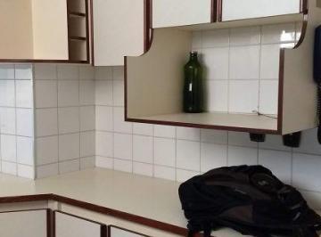 locacao-2-dormitorios-vila-jerusalem-sao-bernardo-do-campo-1-3924277.jpg