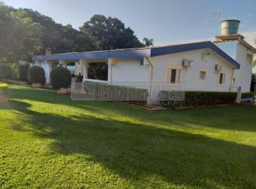 sorocaba-casas-em-bairros-caguacu-14-06-2019_10-42-38-0.jpg