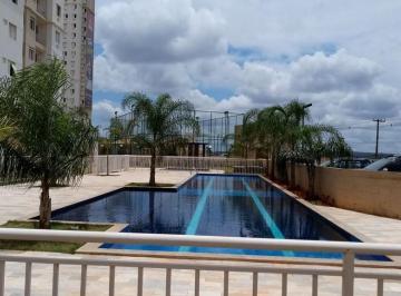 Reserva Taguatinga 2 Qts 73m² Suite Vaga Apenas 162 Mil A vista 9.9658-7484