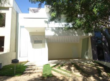 sorocaba-casas-em-condominios-jardim-novo-horizonte-15-06-2019_11-11-42-1.jpg