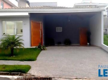 venda-3-dormitorios-condominio-portal-do-jequitiba-valinhos-1-3926657.jpg