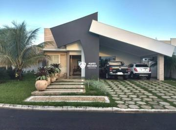 Casa de 3 quartos, Araraquara