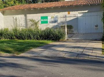 Casa de 4 quartos, São José dos Pinhais
