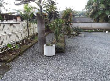 Terreno de 0 quartos, Joinville