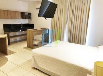 Apartamento de 1 quarto, Nova Iguaçu