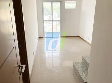 Apartamento de 3 quartos, Nova Iguaçu