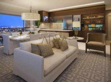 http://www.infocenterhost2.com.br/crm/fotosimovel/840564/165264720-apartamento-curitiba-merces.jpg