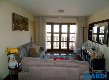 venda-3-dormitorios-morumbi-sao-paulo-1-374987.jpg