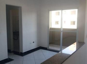 locacao-2-dormitorios-vila-joao-basso-sao-bernardo-do-campo-1-3931150.jpg