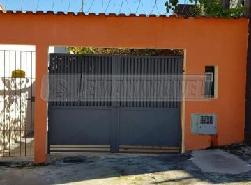 sorocaba-casas-em-bairros-jardim-residencial-martinez-26-06-2019_15-30-50-0.jpg