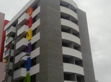 Apartamento de 1 quarto, Pelotas