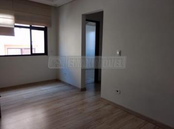 sorocaba-apartamentos-apto-padrao-vila-jardini-19-06-2019_09-33-02-0.jpg