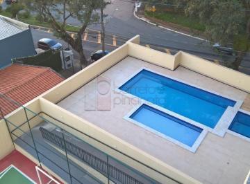 jundiai-apartamento-padrao-jardim-messina-19-06-2019_17-07-47-30.jpg