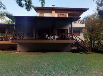 Casa de 4 quartos, Domingos Martins