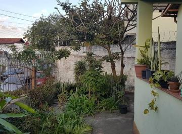 Terreno de 1 quarto, São Paulo
