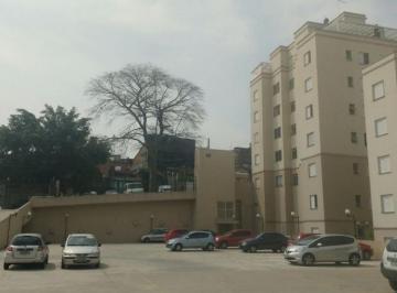 Apartamento de 4 quartos, Osasco