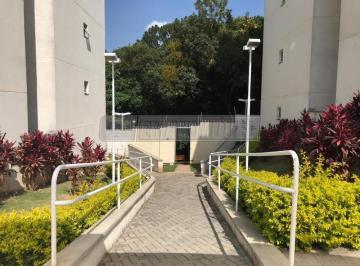 sorocaba-apartamentos-apto-padrao-vila-gabriel-21-06-2019_10-17-24-1.jpg