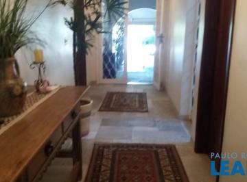 venda-4-dormitorios-city-boacava-sao-paulo-1-3825985.jpg