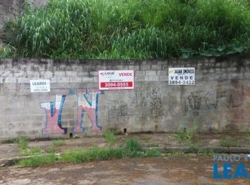 venda-vila-ida-sao-paulo-1-3717257.jpg