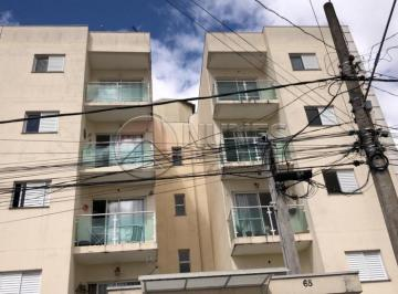 2019/55687/itapevi-apartamento-padrao-jardim-maria-judite-18-06-2019_17-47-57-0.jpg