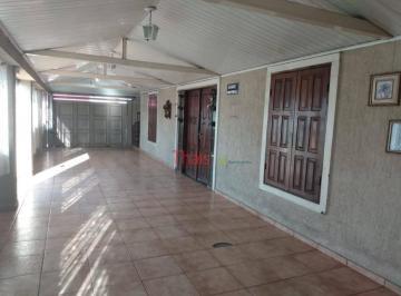 01 ACESSOS (Rua 02, Vila Planalto)