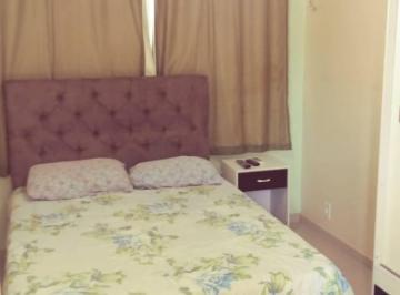 Apartamento de 2 quartos, Duque de Caxias