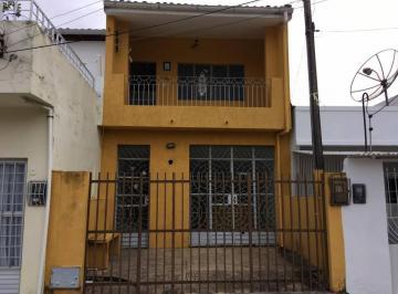 Casa de 6 quartos, Maceió