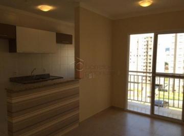 jundiai-apartamento-padrao-vila-nambi-22-06-2019_10-12-17-7.jpg