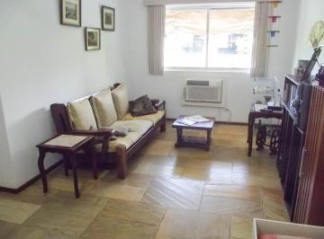 16790_apartamento-enseada-guaruja-1.jpg