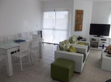 16960_apartamento-enseada-guaruja-1.jpg