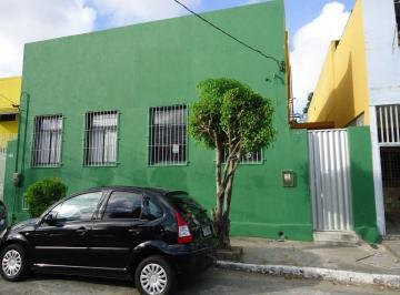 Casa de 3 quartos, Recife